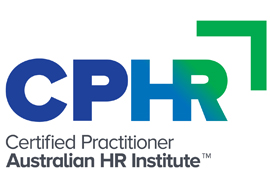 AHRI Certified Practitioner